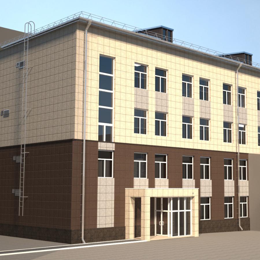 Лаборатория судебной экспертизы Министерства юстиции РФ