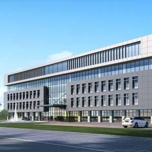 Центральная клиническая больница г. Севастополь